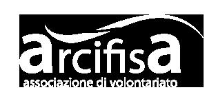 ArciFisa Cosenza ASD