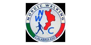 Nordic Walking Calabria