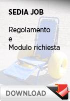 Modulo_sediajob_a