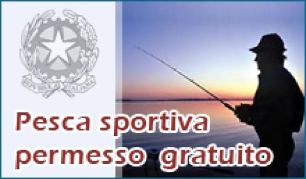 permesso-pesca-sportiva2