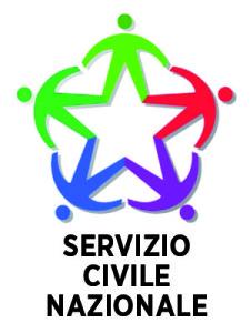 servizio_civile_vert