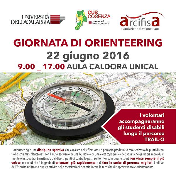 locandina-orieentering_a