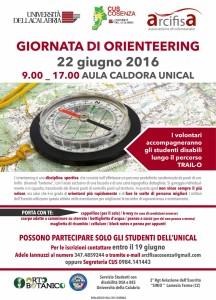 locandina-orieentering